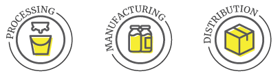 darling-romery-processing-manufacturing-distribution-icon