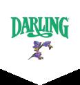 Darling Romery