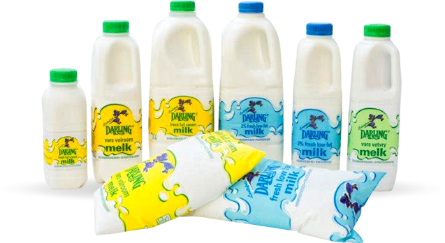 darling-romery-dairy-milk-products