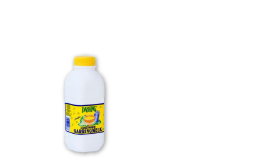 darling-romery-butter-milk